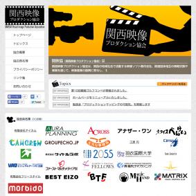 スクリーンショット 2014-04-17 12.02.54